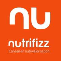 @nutrifizz
