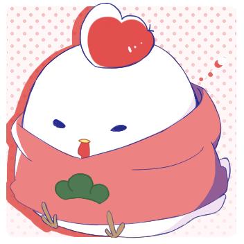 うかちき | Social Profile