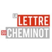 LettreCheminot