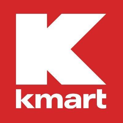 Kmart Deals Social Profile