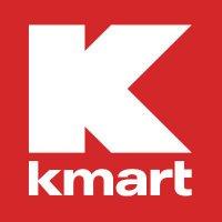 Kmart Deals | Social Profile