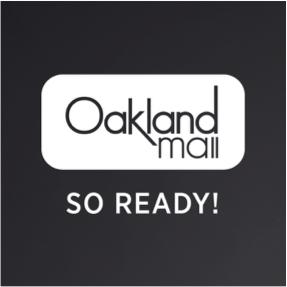 OaklandMall