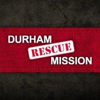 DurhamRescueMission | Social Profile