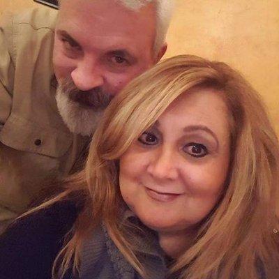 Felicia M Apuzzo | Social Profile