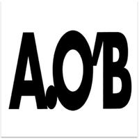 AOB PR | Social Profile