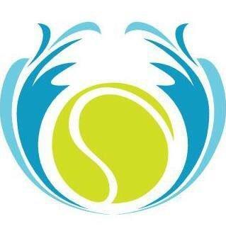 Delray Beach Open Social Profile