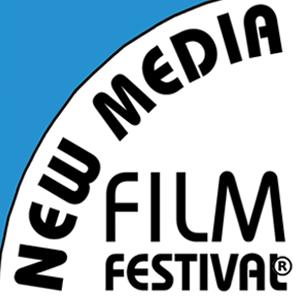 New Media Film Fest Social Profile