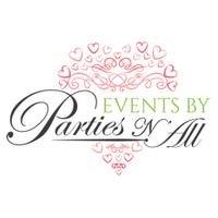 @partiesnall