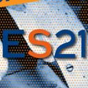 EcoSocial21