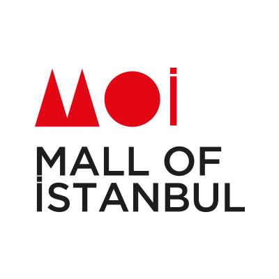 Mall Of İstanbul  Twitter Hesabı Profil Fotoğrafı