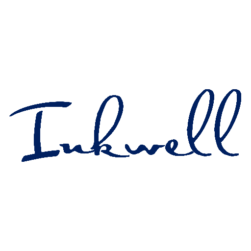 The Inkwell Group