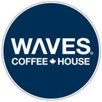 wavescoffee   Social Profile
