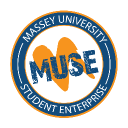 MasseyUni Enterprise