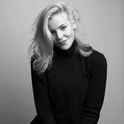 Emma | Social Profile