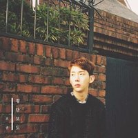 Jo Kwon Facts | Social Profile
