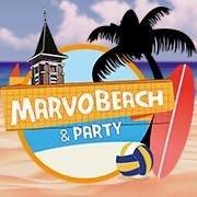 marvobeach
