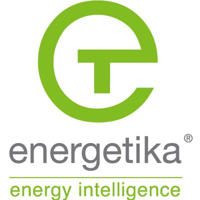 Energetika Tech