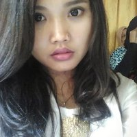 Mia Ayu   Social Profile