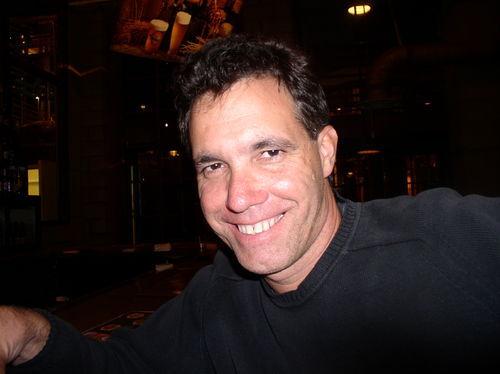 Joe Capozzi Social Profile