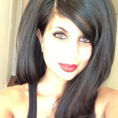 Sonia Sidhu | Social Profile