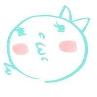 たなかみほ | Social Profile