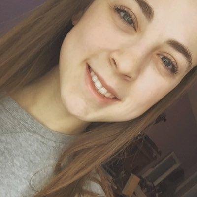 ♡ Alana Vassiliadis | Social Profile