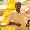 Prashanth Selvaraj (@001prashanth) Twitter