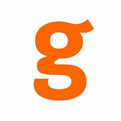 디자인정글 Social Profile