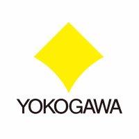 YokogawaAdvSol