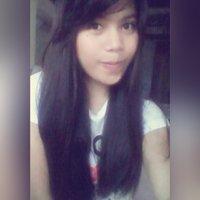 @Ikha_Maringka