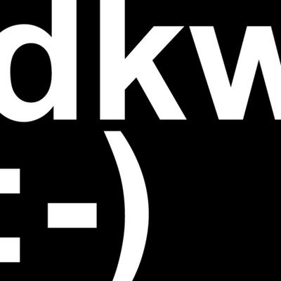 dk worldwide | Social Profile