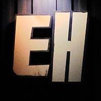 EH | Social Profile