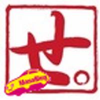 Seigo Takimoto 滝本 成吾 | Social Profile