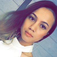 Reem Shahwa | Social Profile