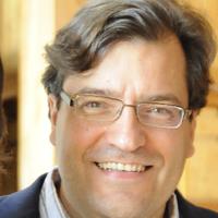 Pablo de Castro | Social Profile
