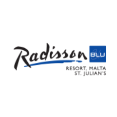 RadissonBlu SJ Malta