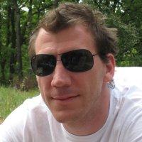 Davorin Pavlica | Social Profile