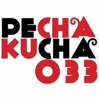 PechaKucha033