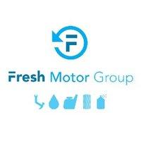 @freshmotorcare