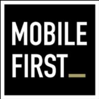 MobileFirst_