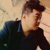 훈남곰돌도사 | Social Profile