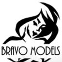 BRAVO MODELS MEDIA