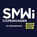 Photo of SMWCPH's Twitter profile avatar