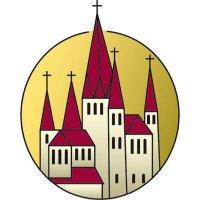 katholisch_bonn