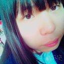 あすきゃん (@0125_asuka) Twitter