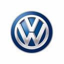 Volkswagen Venezuela