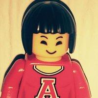 まりまど@marimado | Social Profile