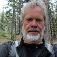 Mark DeKruyter | Social Profile