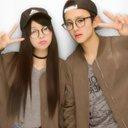 atsuya (@01atsuya228) Twitter
