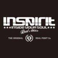 inspirit_japan | Social Profile